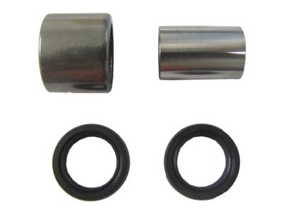 Picture of Rear Shock Needle Bearing Set Kawasaki, ZX6R 07-08, ZX10R 04-0 (Set)