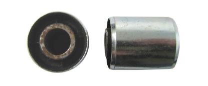 Picture of Swinging Arm Bushs OD 25mm, ID 10mm, L 32mm (Pair)