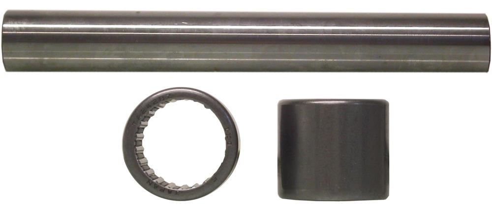 Swinging-Arm-Bearing-Set-for-1988-Yamaha-FZR-750-Genesis-2YJ-UK-Model