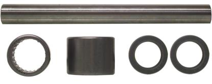 Picture of Swinging Arm Bearing Set for 1978 Kawasaki (K)Z 400 B1
