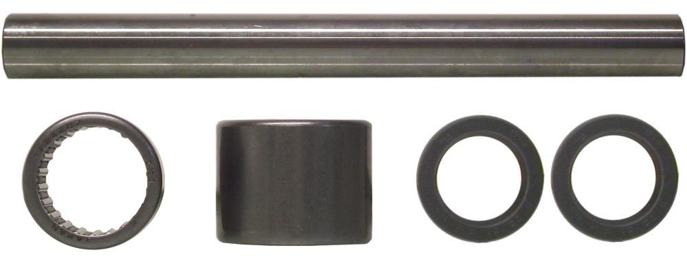 Swinging-Arm-Bearing-Set-for-2001-Kawasaki-GPZ-500-S-EX500D8