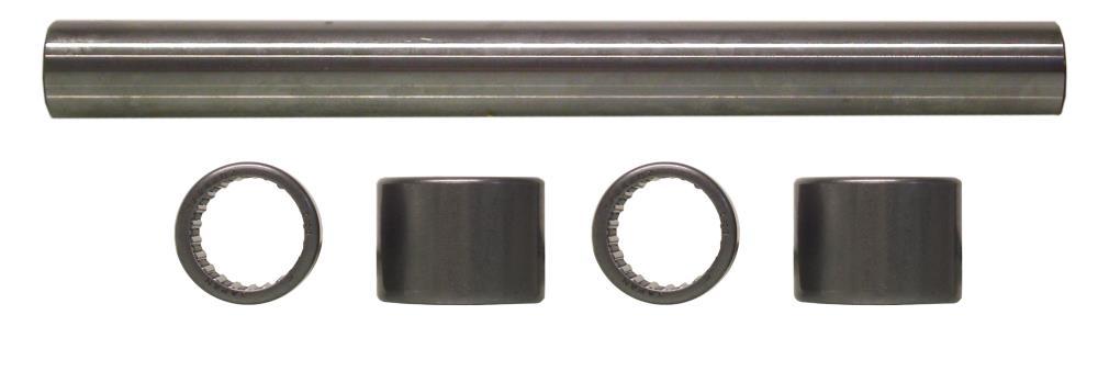 Swinging-Arm-Bearing-Set-for-1978-Kawasaki-KZ-650-D1-SR650