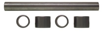 Picture of Swinging Arm Bearing Set for 1978 Kawasaki KZ 650 D1 (SR650)