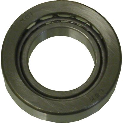Picture of Taper Bearing Bottom for 1971 Yamaha YR5-B (347cc)