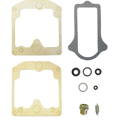 Picture of Carb Repair Kit for 1977 Kawasaki (K)Z 1000 A1