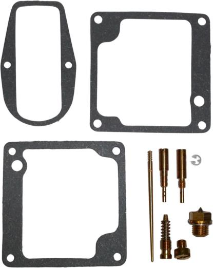 Picture of Carb Repair Kit for 1975 Kawasaki Z1-B (900cc)