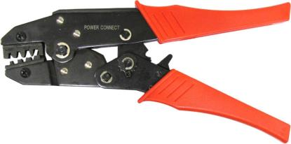 Picture of Crimping Tool For Connectors 0.1mm - 2.5mm