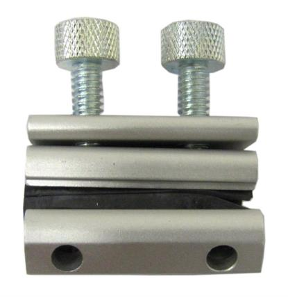 Picture of Cable Oiler with 2 bolts