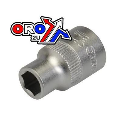 Picture of 9mm SOCKET 3/8 DRIVE