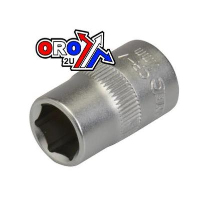 Picture of 10mm SOCKET 3/8 DRIVE
