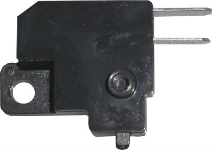 Picture of Switch Stop Front Kawasaki, Suzuki, Yamaha Microswitch Type