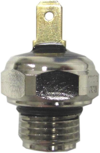Picture of Radiator Fan Thermo Switch Honda O.E Ref 37760-MT2-003