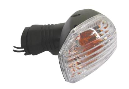 Picture of Complete Indicator Kawasaki ER-6, ZX6-R Rear Left(Amber)