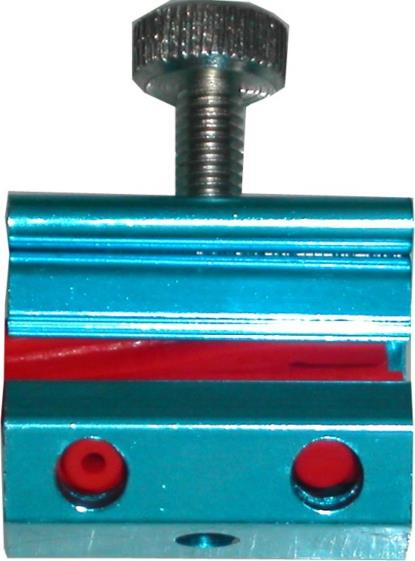 Picture of Cable Oiler