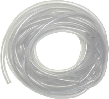 Picture of Plastic Tubing for 170000, 170005 (10 Mtrs)