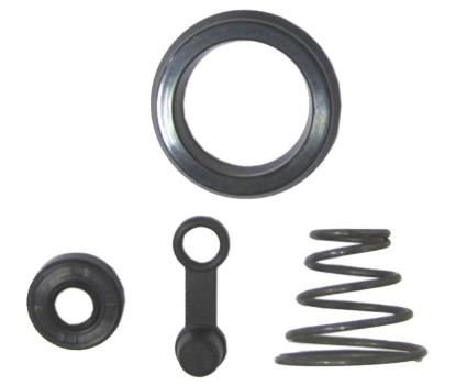 Picture of Clutch Slave Cylinder Repair Kit for 1983 Honda VF 750 CD Magna (RC07)