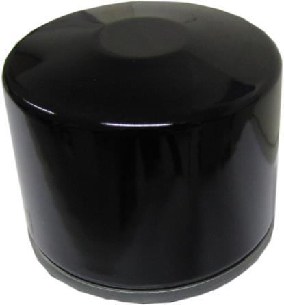 Picture of MF Oil Filter (C) BMW K1300 Models(HF160)S1000RR 2010-2013