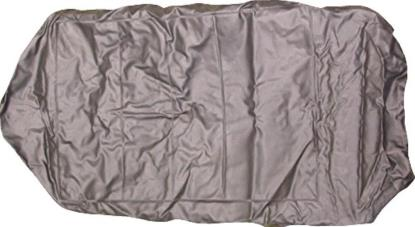 Picture of Seat Cover 50cc-175cc Universal
