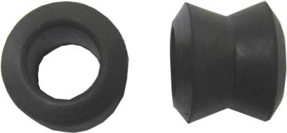 Picture of Shock Bush Rubbers only as in 162000 O.D 24.50mm, I.D 15mm (Per 10)