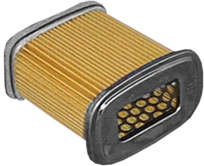 Picture of Air Filter for 1970 Honda C 50
