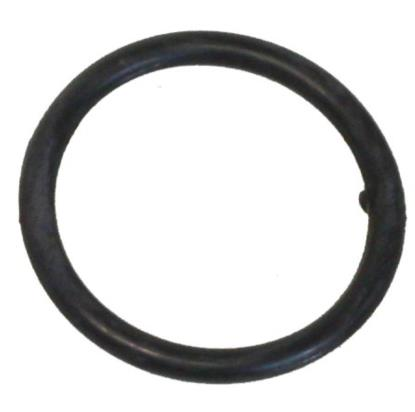 Picture of Footrest O-Rings Only for 310603 Sundance Style (Per 12)