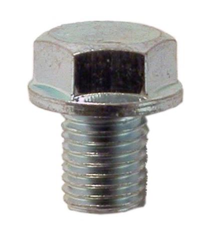 Picture of Oil Drain Bolt 12mm x 1.50mm (Per 10)