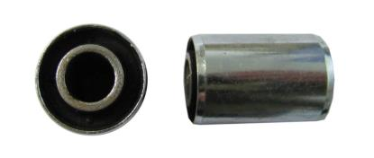 Picture of Swinging Arm Bushs OD 23mm, ID 10mm, L 35mm (Pair)