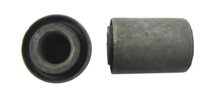 Picture of Swinging Arm Bushs OD 28mm, ID 12mm, L 40mm (Pair)