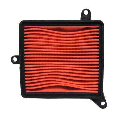 Picture of Air Filter for 2000 Kymco Movie 125