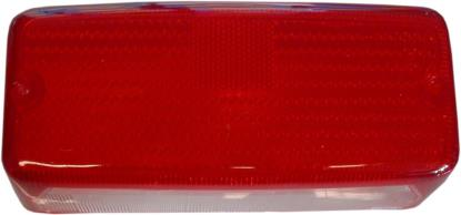 Picture of Rear Light Lens Yamaha RD250, XS250, XS400-XS750