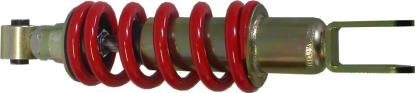 Picture of Mono Shock Aprilia RS125 Pin & Fork 280mm