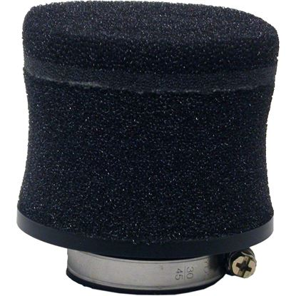 Picture of Air Filter Power Foam for 1970 Honda C 50