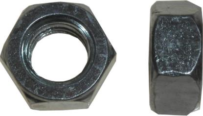 Picture of Drive Sprocket Rear Nut for 1970 Honda CB 750 K0 (S.O.H.C.)