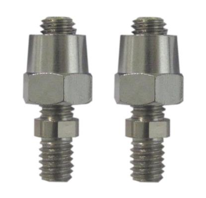 Picture of Mirror Adaptor 10mm Thread fits 584310, 584311 (Pair)