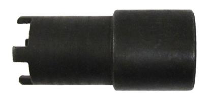 Picture of Clutch Tool 26mm to use with a ratchet socket spanner