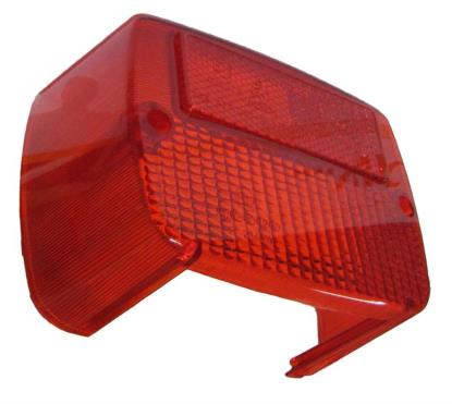 Picture of Rear Light Lens P.G.O.