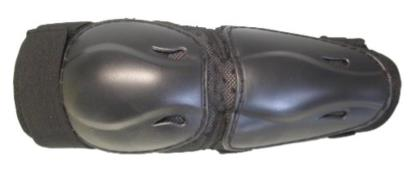 Picture of Elbow Protectors Medium (Pair)