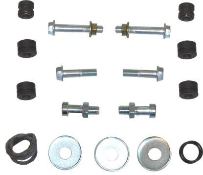 Picture of Fork Repair Kit Honda Vision (Set)