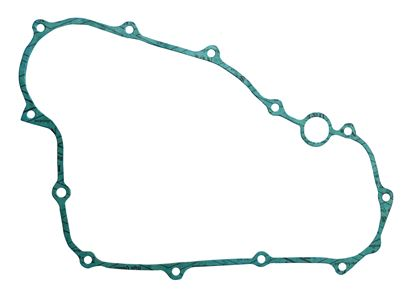Picture of Clutch Gasket Honda Crf250 10-15