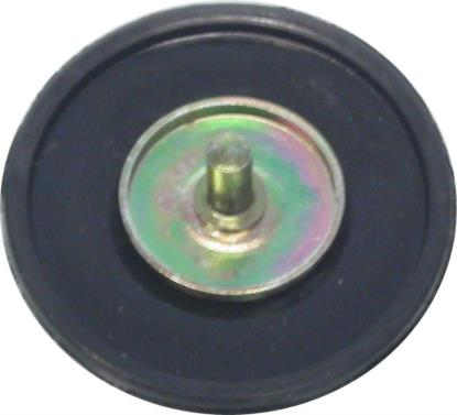 Picture of Air Cut Off Valve Sets Honda 16048-371-004