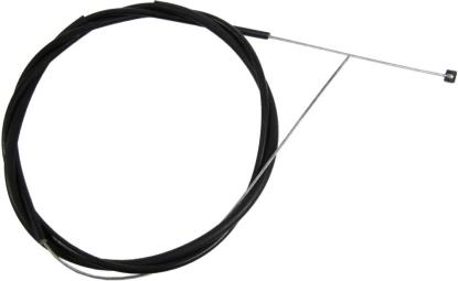 Picture of Clutch & Front Brake Cable 6mm Outer 1.22 metres Universal
