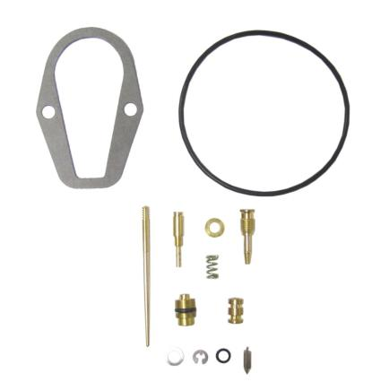 Picture of Carb Repair Kit for 1975 Honda CB 360 G5
