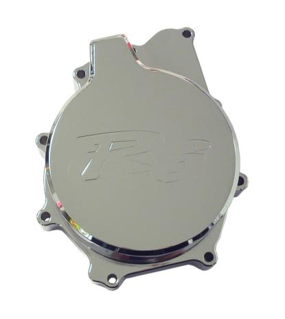 Picture of Generator Cover Yamaha YZF-R6 2006-2007