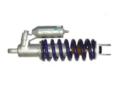 Picture of Mono Shock OEM Honda XR650 ( 377mm Length)