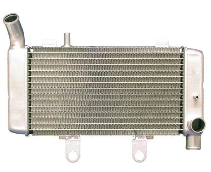 Picture of Radiator Honda VFR800F 1998-2000 Right Hand (Made In Japan)