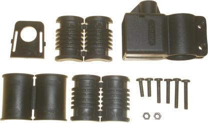 Picture of Lock Abus Carrier 43/42