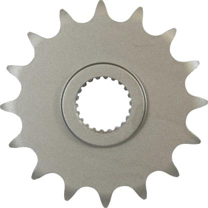 Picture of 1126-16 Front Sprocket Aprilia