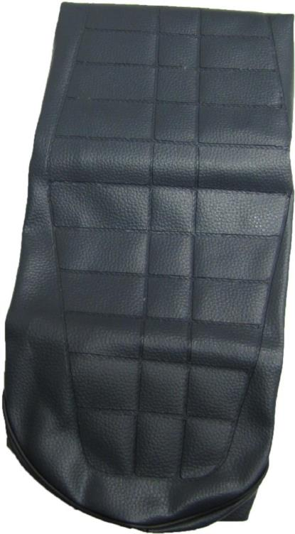 Picture of Seat Cover Honda CB200B 1976-1979