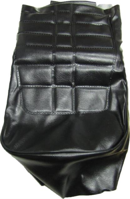 Picture of Seat Cover Honda CB125TD SuperDream 1982-1989