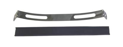 Picture of Exhaust Clamp - 320mm